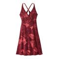 Patagonia Women's Amber Dawn Dress