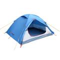 Hotcore Boson 3 Tent
