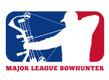 Major League Bowhunter