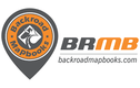 Backroad Mapbooks