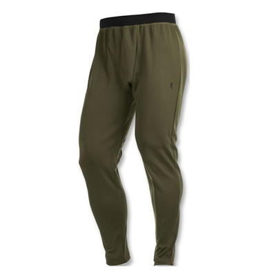 Browning FCW Men's Baselayer Pant