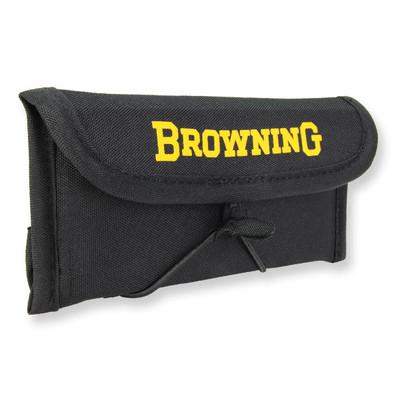 Browning Flex Foam Rifle Cartridge Case