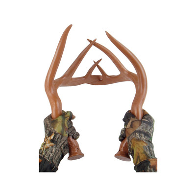 Primos Fightin' Horns - Antlers