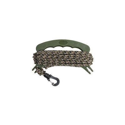 Allen Reflective Treestand Gun and Bow Rope