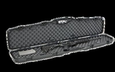Plano Pro Max Single Scoped Gun Case #1531