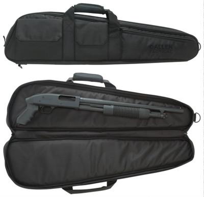 "Allen Tactical Pistol Grip Shotgun Case, 32"""