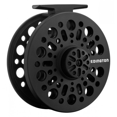 Redington Crosswater Spool, 7/8/9, Black