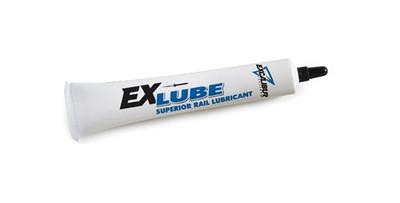 Excalibur Ex-Lube
