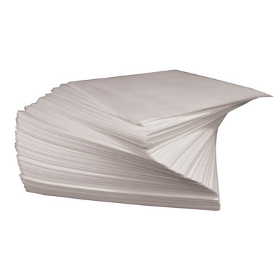 Weston Dry Waxed Patty Paper, 1000 pk