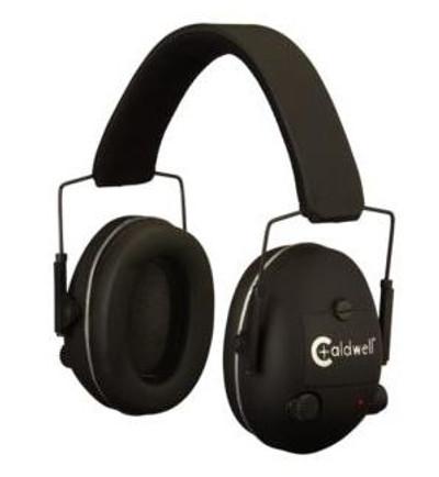 Caldwell Platinum Series, G3 Electronic Muff