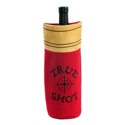 Bottle Cover, Shotshell