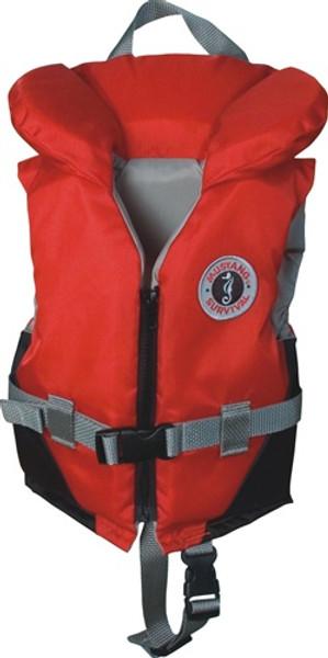 Mustang MV1207 Children's Life Vest