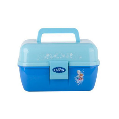 Shakespeare Disney Frozen Tackle Box
