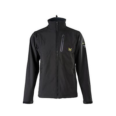 Hodgman Aesis Softshell Jacket