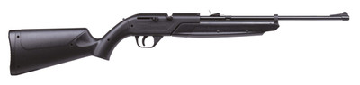 Crosman 760 Pumpmaster Air Rifle Kit