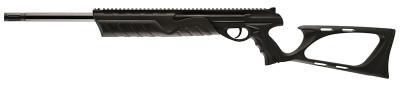 Umarex Morph 3X BB Pistol/Rifle