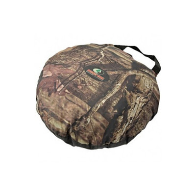 Mossy Oak Hunter's Insulated Seat Cushion