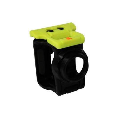 WASPcam Camera Holder