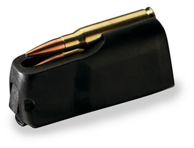 Browning X-Bolt Magazine, Short Action Standard