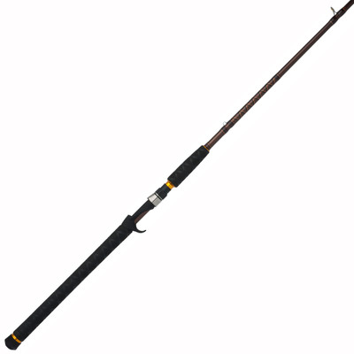 Berkley Buzz Ramsey Air Series 10'6""