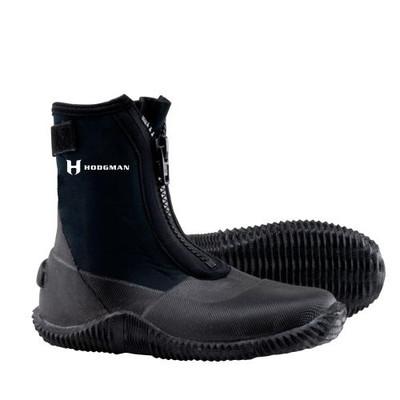 Hodgman Neoprene Wade Shoe, Black
