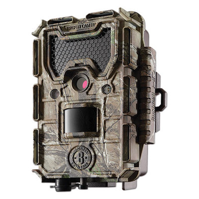 Bushnell Trophy Cam HD Agressor, RT Xtra, 14 MP