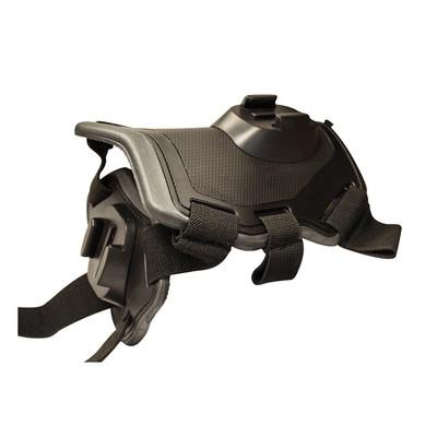 WASPcam Adjustable Dog Harness