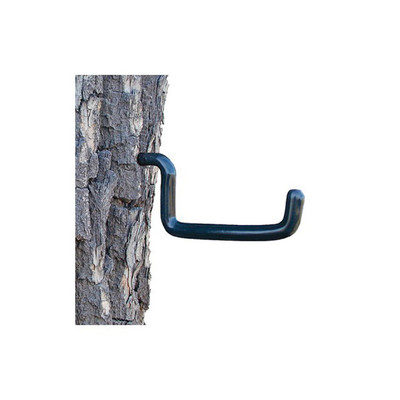 Allen Gun/Bow Hanger, Single
