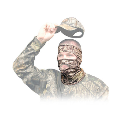 Primos Stretch Fit 3/4 Mask