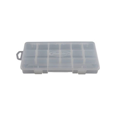 Berkley Tackle Tray, Small