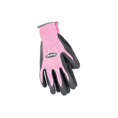 Berkley Lady Fish Grip Gloves