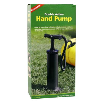 Coghlans Double Action Hand Pump