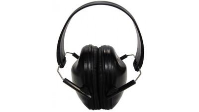 Altus Rifleman Series Hearing Protection, PXS