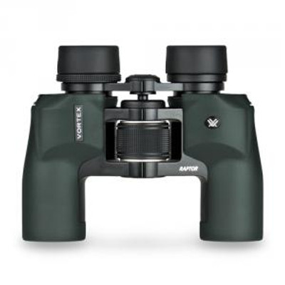 Vortex Raptor Binoculars 10 x 32