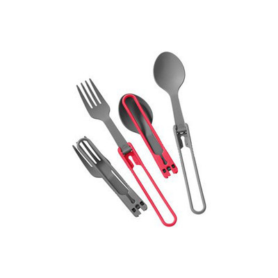 MSR Folding Utensil V2, Spoon