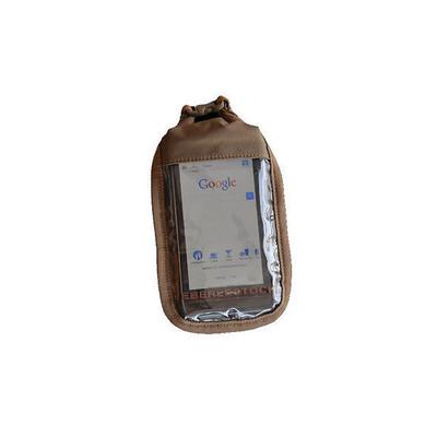 Eberlestock Micro Window Dry Bag