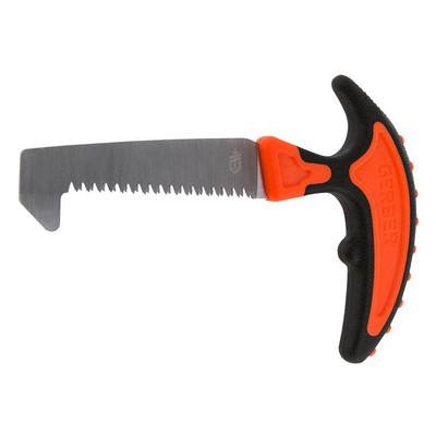 Gerber Vital Pack Saw - Rubber over-mold handles