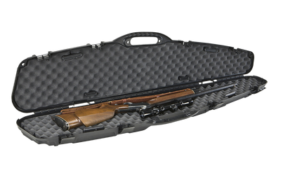 Plano Pro Max Single Scope Contoured Rifle Case