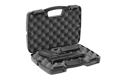 Plano SE Series Single Pistol/Accessory Case