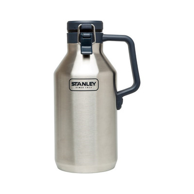 Stanley Adventure SS Growler
