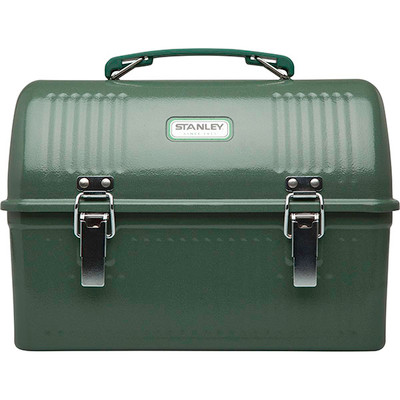 Stanley Classic SS Lunch Box, 10 Qt