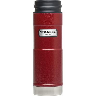 Stanley Classic Vacuum Mug, 16 oz