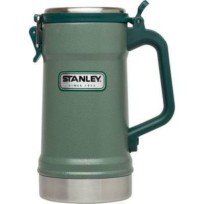 Stanley Classic Vacuum Steel Stein, 24 oz