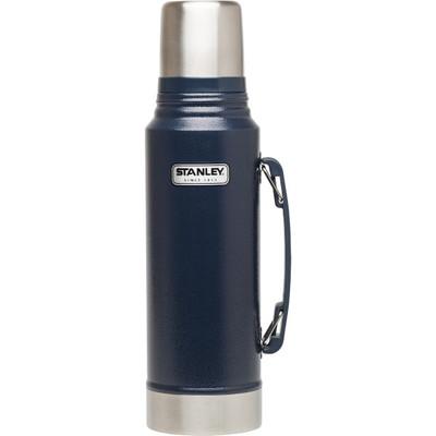 Stanley Legendary Classic Vacuum Bottle, 1 L