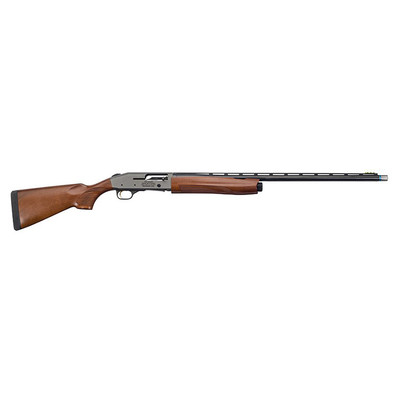 Mossberg 390 Pro-Series Sporting, Walnut, 12 Ga