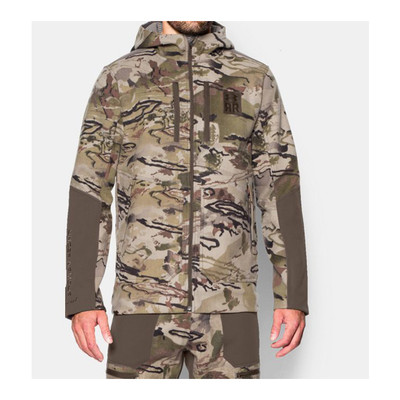 UA Ridge Reaper 13 Jacket