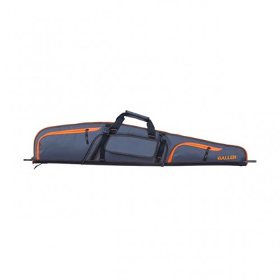 Allen Bonanza Rifle Case, 48""