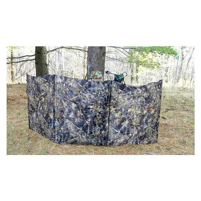 Altan Woodland Screen - Ground Blind