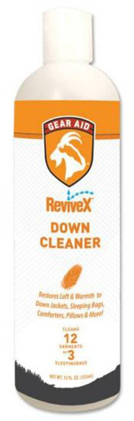 ReviveX Down Cleaner Concentrate