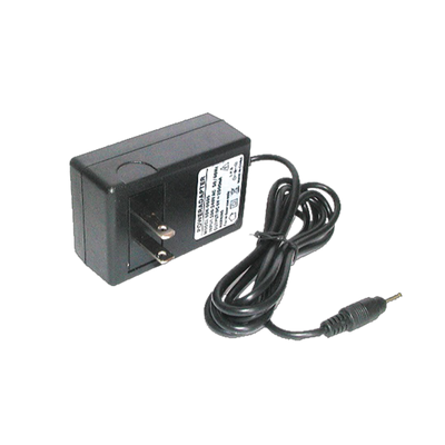 RIDGETEC Power Adapter, 110V AC
